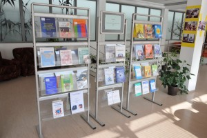 ЦХН с най-висока акредитационна оценка от НАОА, Бургаски свободен университет, Бургас
